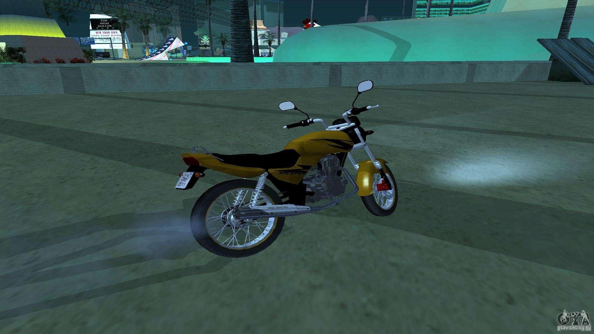 suzuki 125 квадроцикл