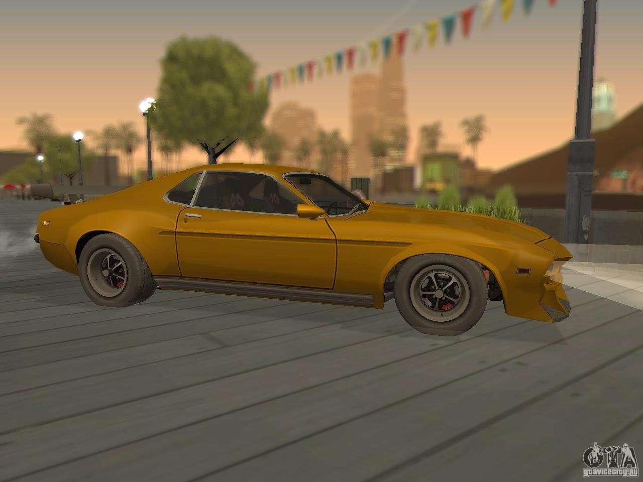 Flatout  Car Unlocker