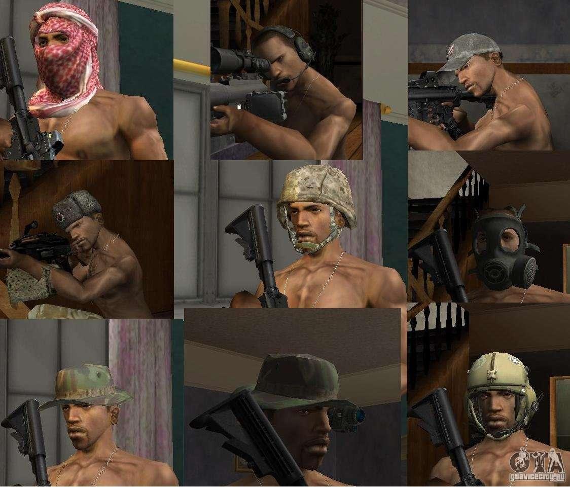 Crysis 3 hentai porn clips