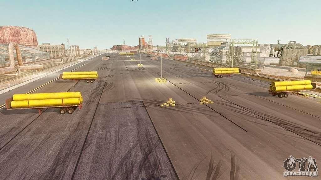 Взлом CarX Drift Racing ANDROID - YouTube