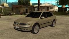Seat Toledo 1.9 1999