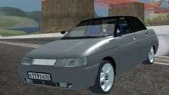 ВАЗ 21103 Maxi