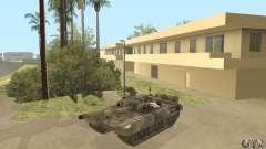 Т-90A