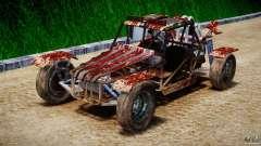 Buggy Avenger v1.2