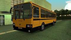 ЛиАЗ 5256.26-01