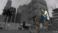 Loadscreens in GTA-IV Style для GTA San Andreas