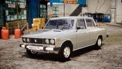 ВАЗ-21065 1993-2002 v1.0