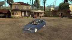 ВАЗ 21103 Street Edition