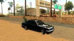 BMW 525i E34