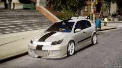 Opel Astra 1.9 TDI 2007