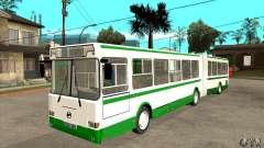 ЛиАЗ 6212