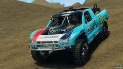 Chevrolet Silverado CK-1500 Stock Baja [EPM RIV] для GTA 4