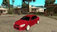 GTA IV Premier