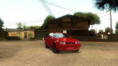 ENB-series 3 для GTA San Andreas