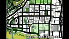Ultra HD Карта