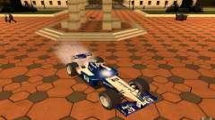 BMW F1 Williams