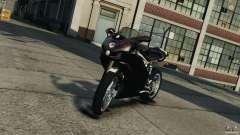 Ducati 999R