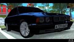 BMW E34 V1.0