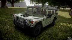 Hummer H1 Original