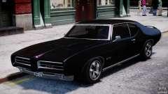 Pontiac GTO 1965 v1.1