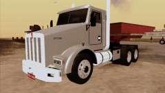 Kenworth T800 Econom