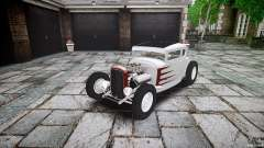 Ford Hot Rod 1931