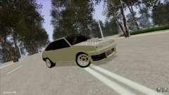 ВАЗ 2108 Sport