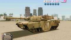 M 1 A2 Abrams