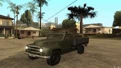 УАЗ 300