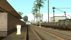 Железнодорожные светофоры 2