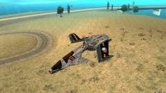 Ястреб air Command & Conquer 3