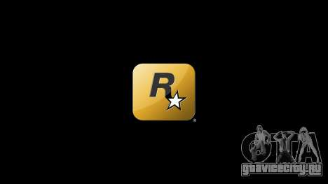 Обновлённое меню и экраны загрузки для GTA 4 пятый скриншот