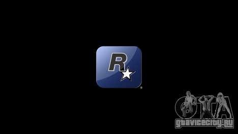 Обновлённое меню и экраны загрузки для GTA 4 четвёртый скриншот