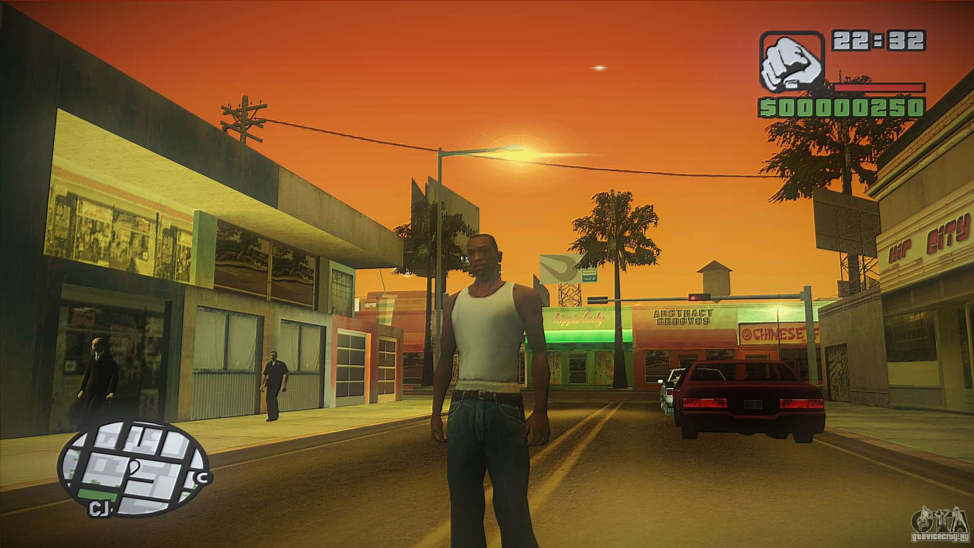 gta san andreas This page contains a list of cheats, codes, easter eggs, tips, and other secrets for grand theft auto: san andreas for playstation 2if you've discovered a cheat you'd like to.