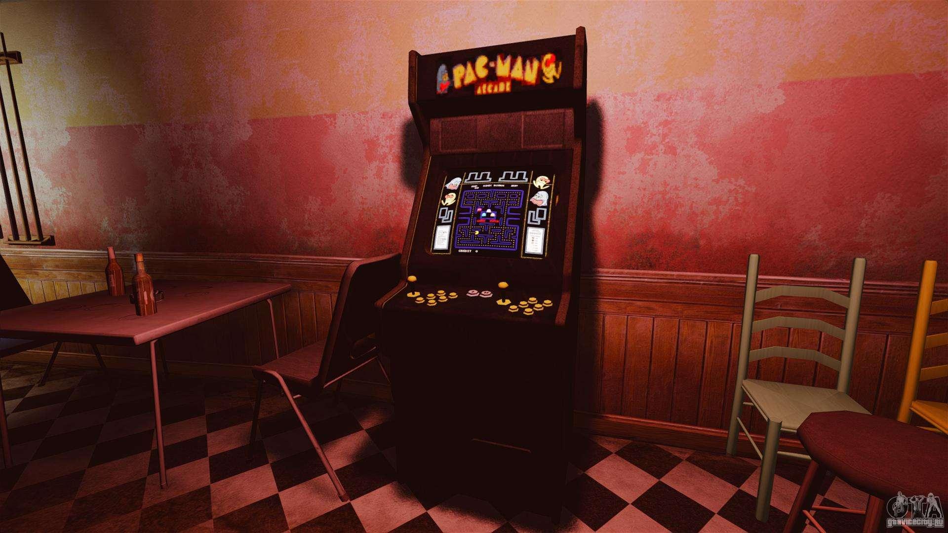 Игровой автомат sharky novomatic картинки