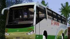 Irizar Mercedes Benz MQ2547 Super Five S 002