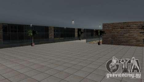 Wang Cars для GTA San Andreas седьмой скриншот