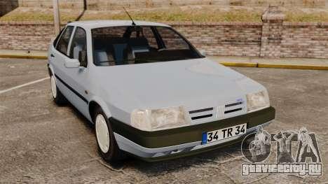 Fiat Tempra SX.A v2.0 для GTA 4