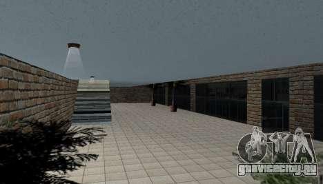Wang Cars для GTA San Andreas восьмой скриншот