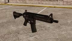 Автоматический карабин М4 VLTOR v1