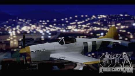 Project 2dfx v1.5 для GTA San Andreas