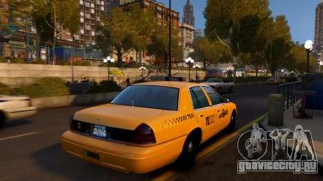 Новые загрузочные экраны ENB для GTA 4 пятый скриншот