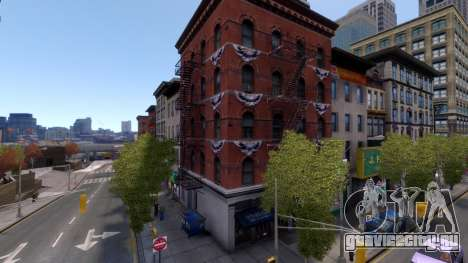 Simple ENB like life (Best setting) для GTA 4