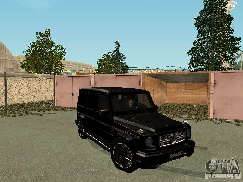 gta san andreas mercedes benz g65 amg with 35891 Mercedes Benz G65 Amg on 32906 Mercedes Benz G65 Amg Hamann besides 47496 Mercedes Benz G65 Amg in addition 22169 Mercedes Benz G500 Limousine in addition 59640 Mercedes Benz G65 Amg Carbon Edition also 24154 Mercedes Benz G65 Amg 2013.