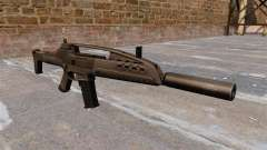 Автомат HK XM8
