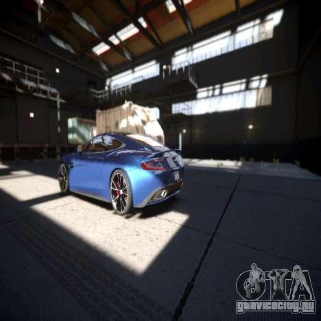 Загрузочные экраны GTA IV для GTA 4 второй скриншот