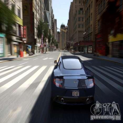 Загрузочные экраны GTA IV для GTA 4 пятый скриншот
