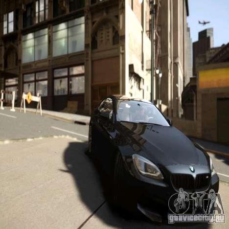 Загрузочные экраны GTA IV для GTA 4 третий скриншот
