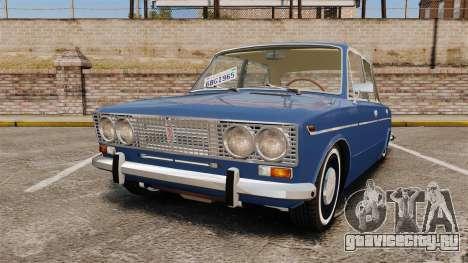 ВАЗ-2103 Жигули для GTA 4