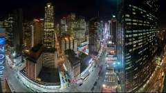 Загрузочные экраны New York для GTA 4